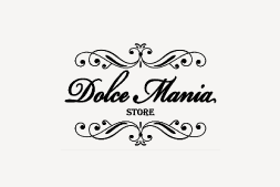 dolce mania