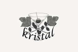 kristal bar