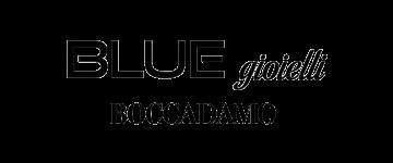 Blue Gioielli