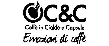 C&C Caffè in Cialde e Capsule