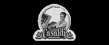 Erboristeria Casaldi