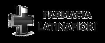 Farmacia Latinafiori