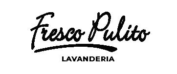 Lavanderia Fresco Pulito