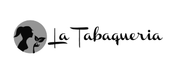 La Tabaqueria